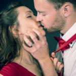 leipzig paarshooting fotograf geschenk