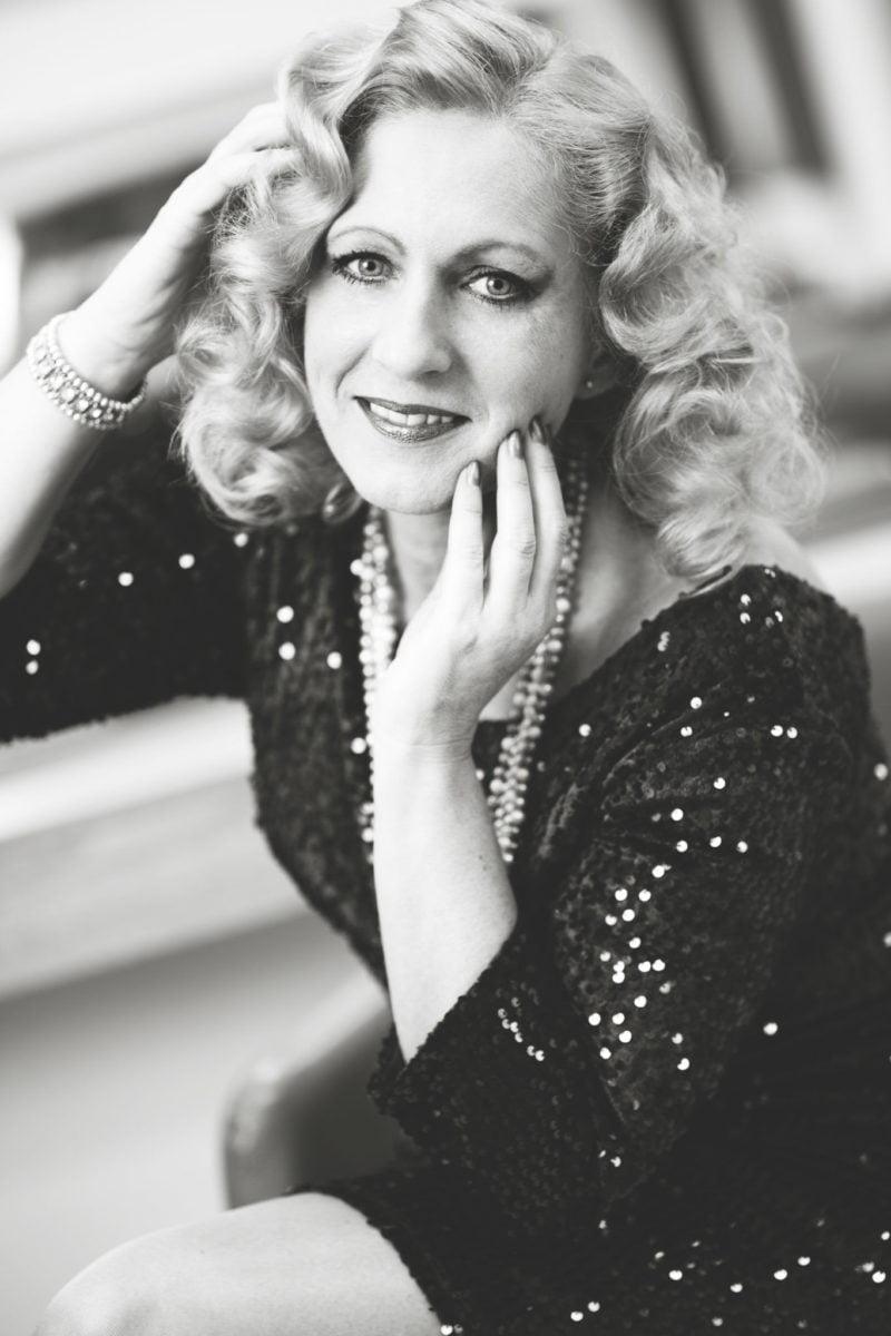 Frisörsalon Katja Cisar - 077