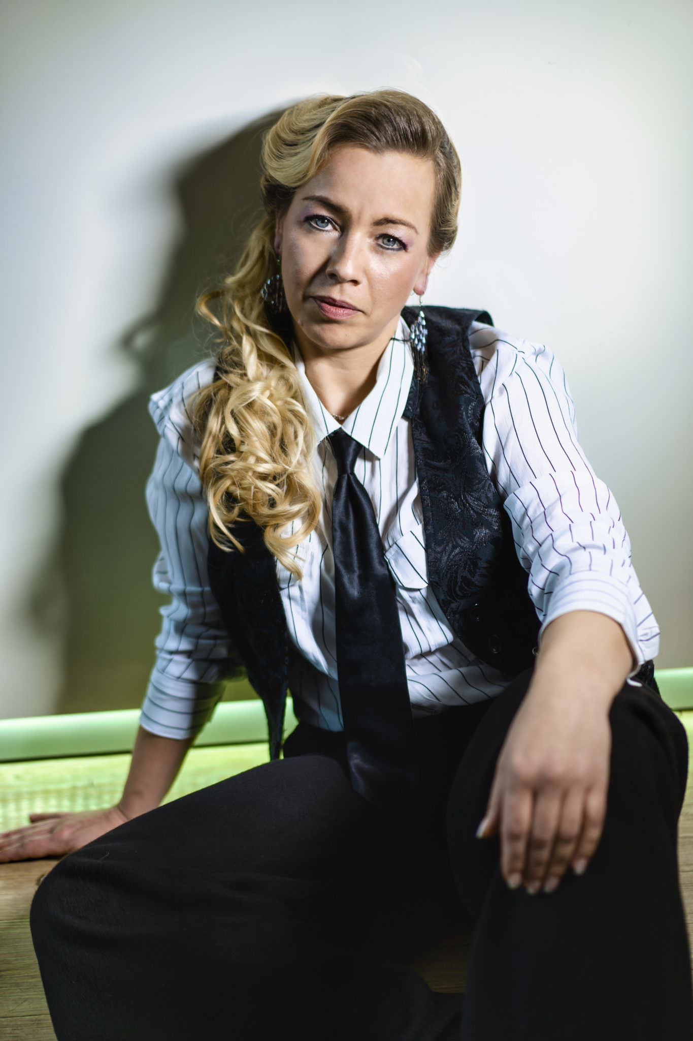 Frisörsalon Katja Cisar - 106