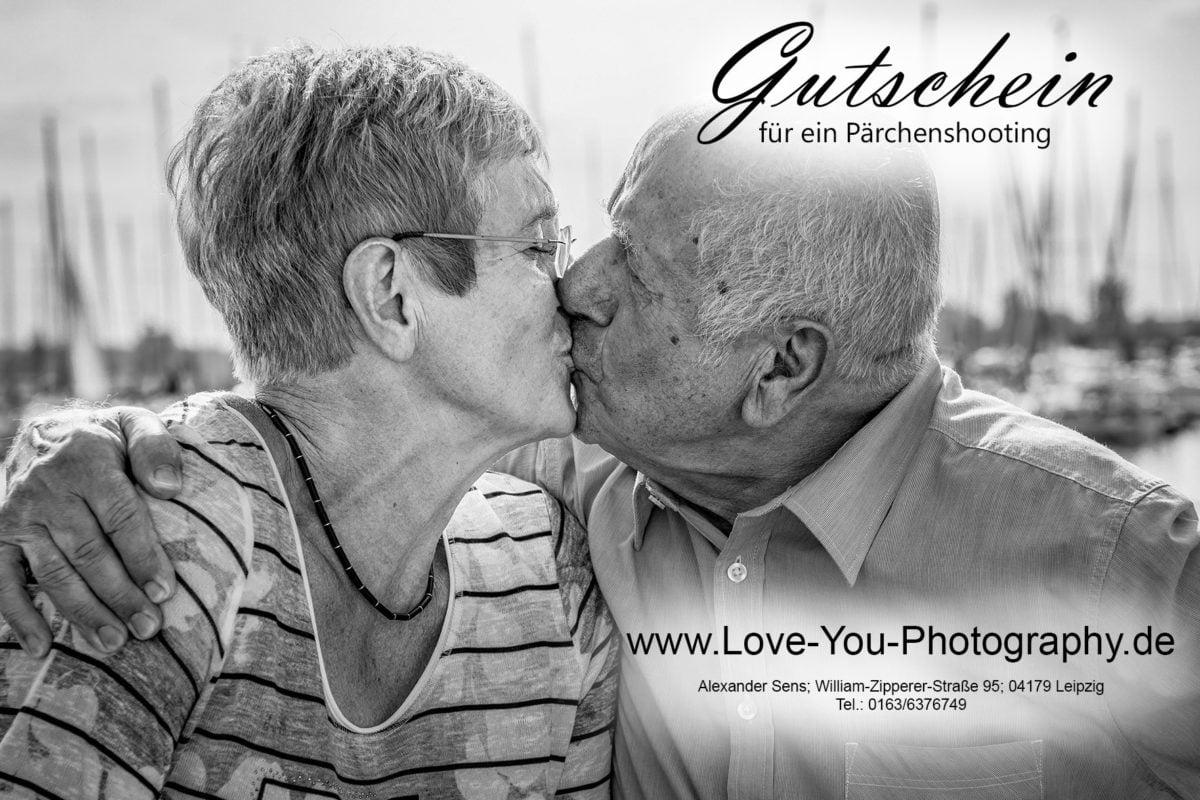 Paarshooting Leipzig Fotograf Eltern Großeltern oma opa mama papa rentner