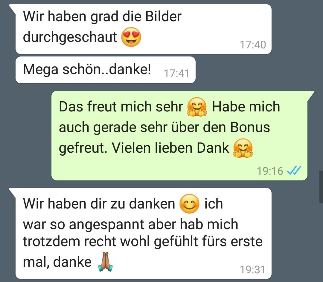 Paarshooting Leipzig - Screenshot 20200404 075848 WhatsApp 1
