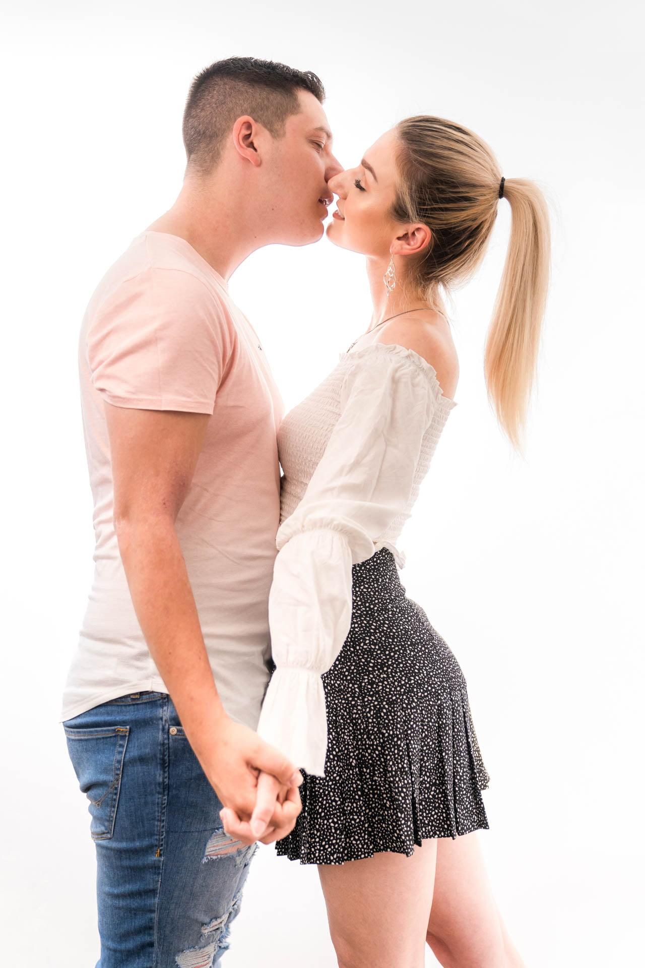 Paarshooting Leipzig - Isabelle und Lukas 249