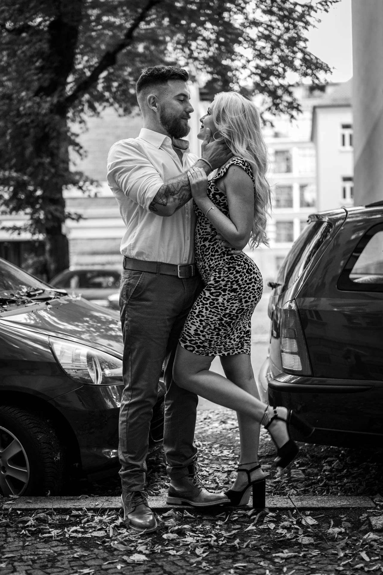 Paarshooting Leipzig - Janice und Marco 098