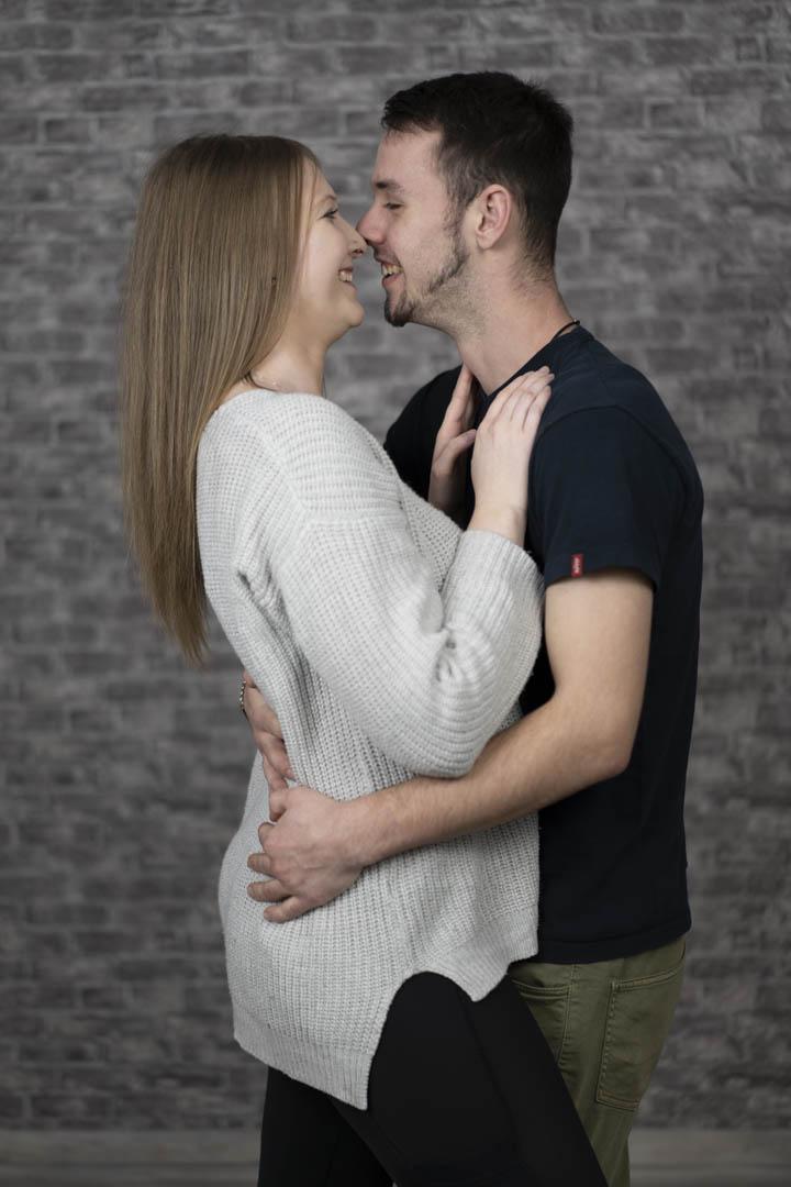 Paarshooting Leipzig - Jessy und Robin 008