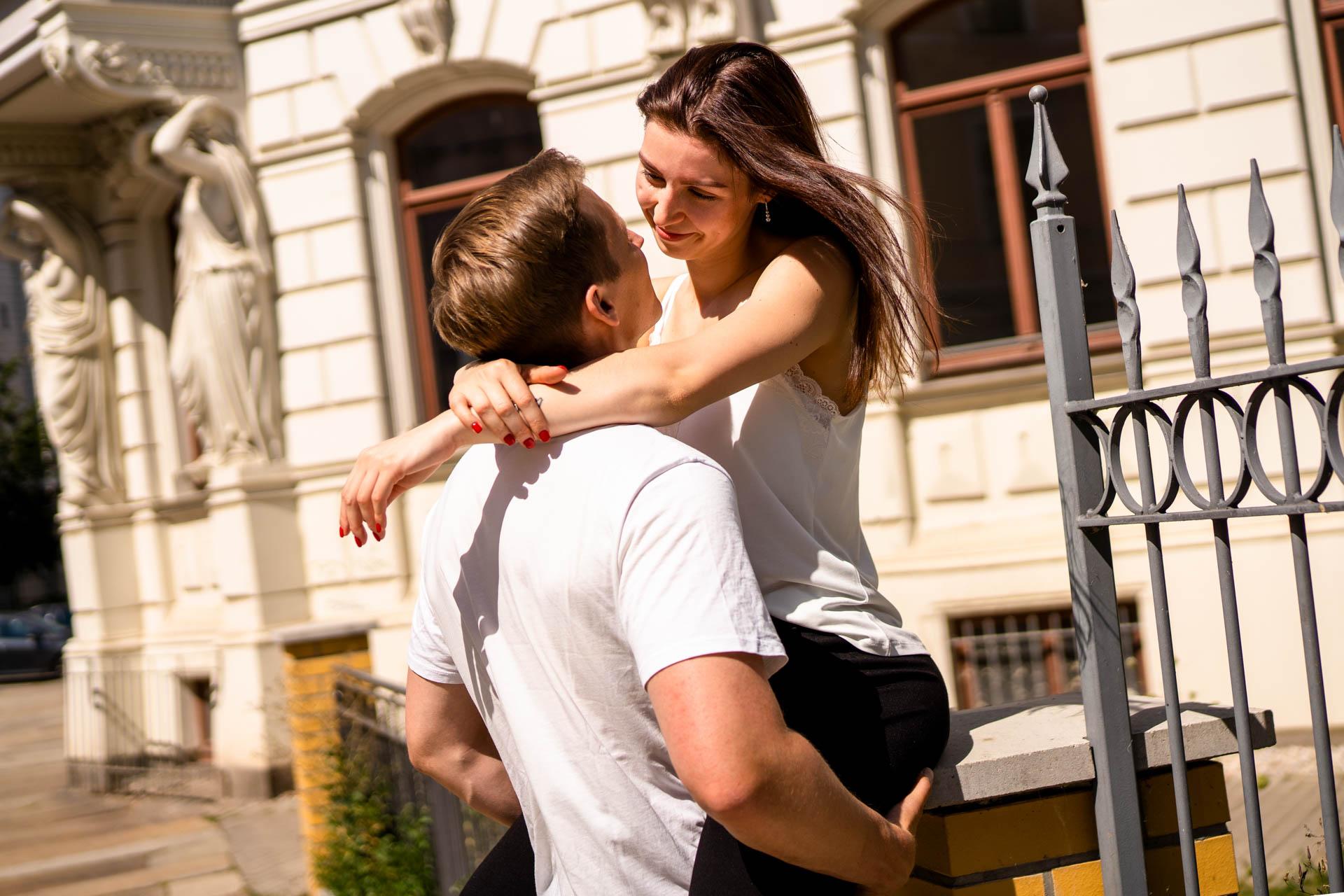 Paarshooting Leipzig - Paarshooting Leipzig Fotograf Julienne und Magnus 222