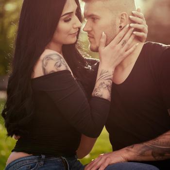 Paarshooting leipzig fotograf hochzeit familie